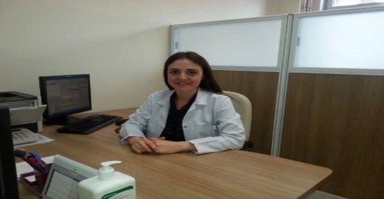 sandikli_devlet_hastanesine_fizik_tedavi_uzmani_atandi