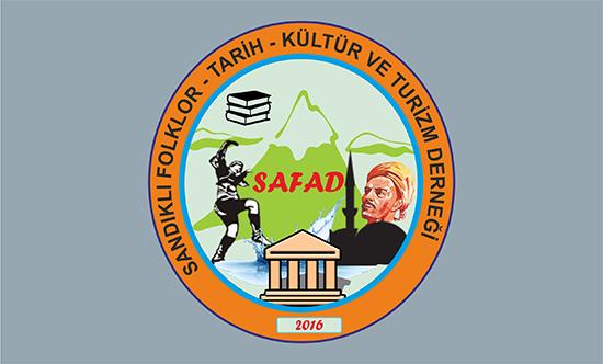 safad