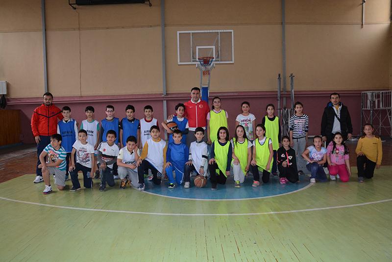 basketbol2