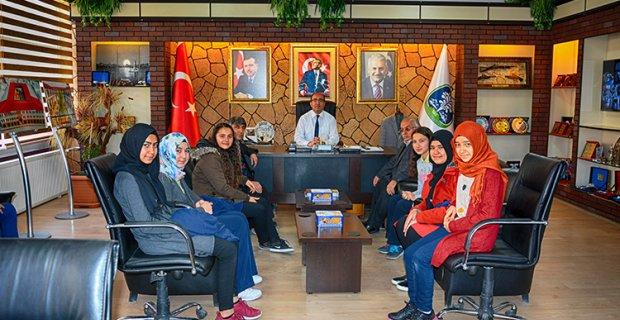 akturkler_imam_hatip_ortaokulun_dan_baskan_col_e_ziyaret